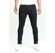 CHASIN' Ego Peck Slim Fit Jeans (1111326044-E00)