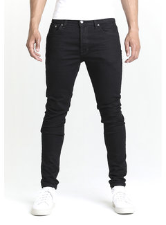 CHASIN' Ego Peck Slim Fit Jeans (1111326044-E00)