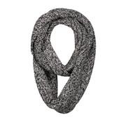 Dstrezzed Scarf Slub Melange Knit (651064 - 999)