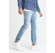 CHASIN' Ross Surrey Regular Fit Jeans (1112400011 - E00N)