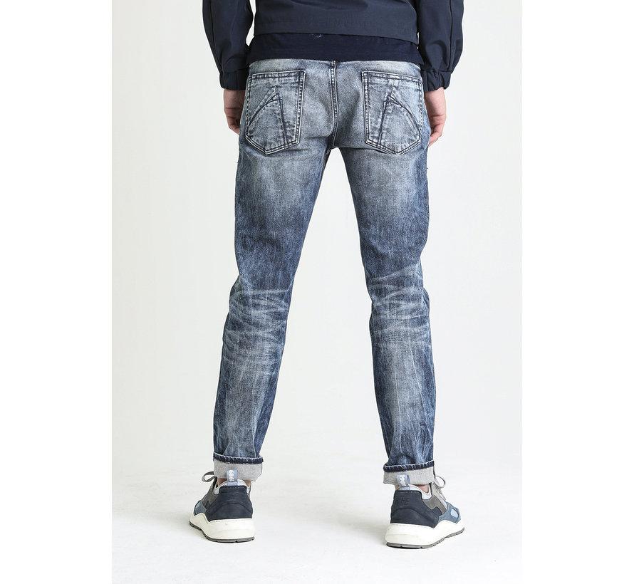 Ross Lorne Regular Fit Jeans (1112400012 - E00N)