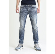 CHASIN' Ross Lorne Regular Fit Jeans (1112400012 - E00N)
