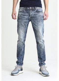 CHASIN' Ross Lorne Regular Fit Jeans (1112400012 - E00N)