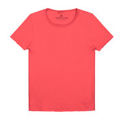 Dstrezzed T-shirt Coral (202274 - SS19 - 428)