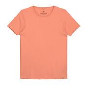 Dstrezzed T-shirt Oranje (202274 - 439)