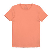 Dstrezzed T-shirt Oranje (202274 - SS19 - 439)