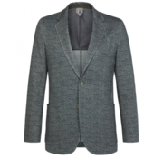 Profuomo Knitted Colbert Army (PPQP3A0005)N