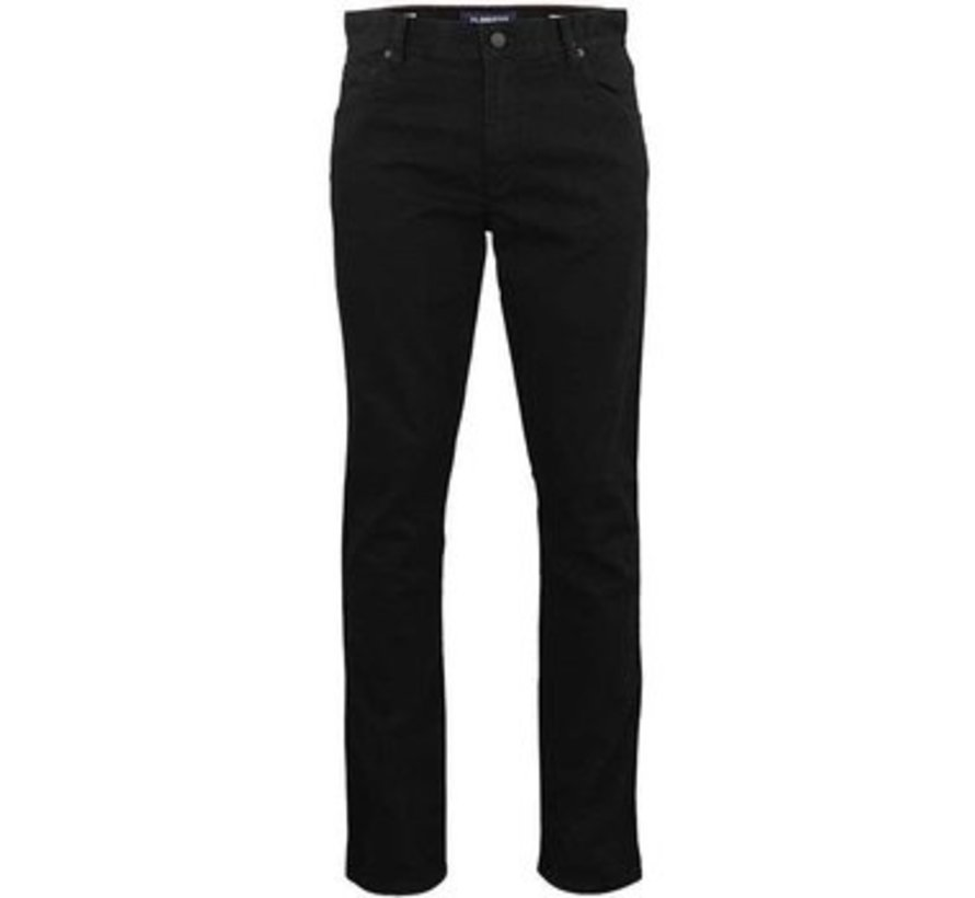 jeans Stone modern fit T400 (8237 - 1471 - 999N)