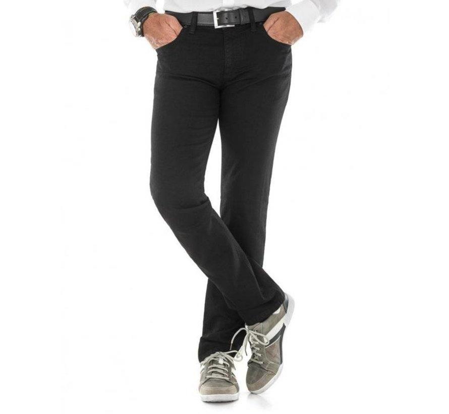 Jeans Pipe regular slim fit T400 (6017 - 1471 - 999N)