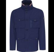 Tommy Hilfiger Tussenjas Stretch Field Jacket Navy (MW0MW10533 - 454)