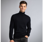 New In Town Coltrui Close-Fitting Navy (8995728 - 494)