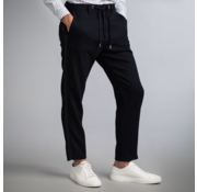 New In Town Chino Close-Fitting Navy (8999111 - 494)