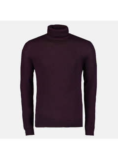 New In Town Coltrui Close-Fitting Strong Plum (8995728 - 385)