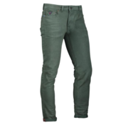 New Zealand Auckland Jeans Hector Fern Green (19GN624 - 489)