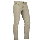 New Zealand Auckland Jeans Hector Dried Herb (19GN624 - 491)