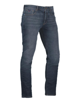 New Zealand Auckland Jeans Nelson 48 Vintage Grey (19GN641 - 56)