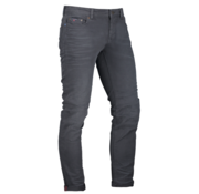 New Zealand Auckland Jeans Hector Navy (19GN624 - 265)
