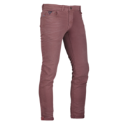 New Zealand Auckland Jeans Hector Bordeaux (19GN624 - 623)