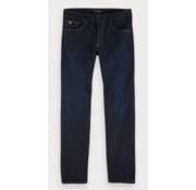 Scotch & Soda Jeans Ralston Final Touchdown Regular Slim Fit (150918 - 3143)