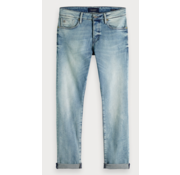 Scotch & Soda Jeans Ralston Watercolor Regular Slim Fit (150969 - 3067)