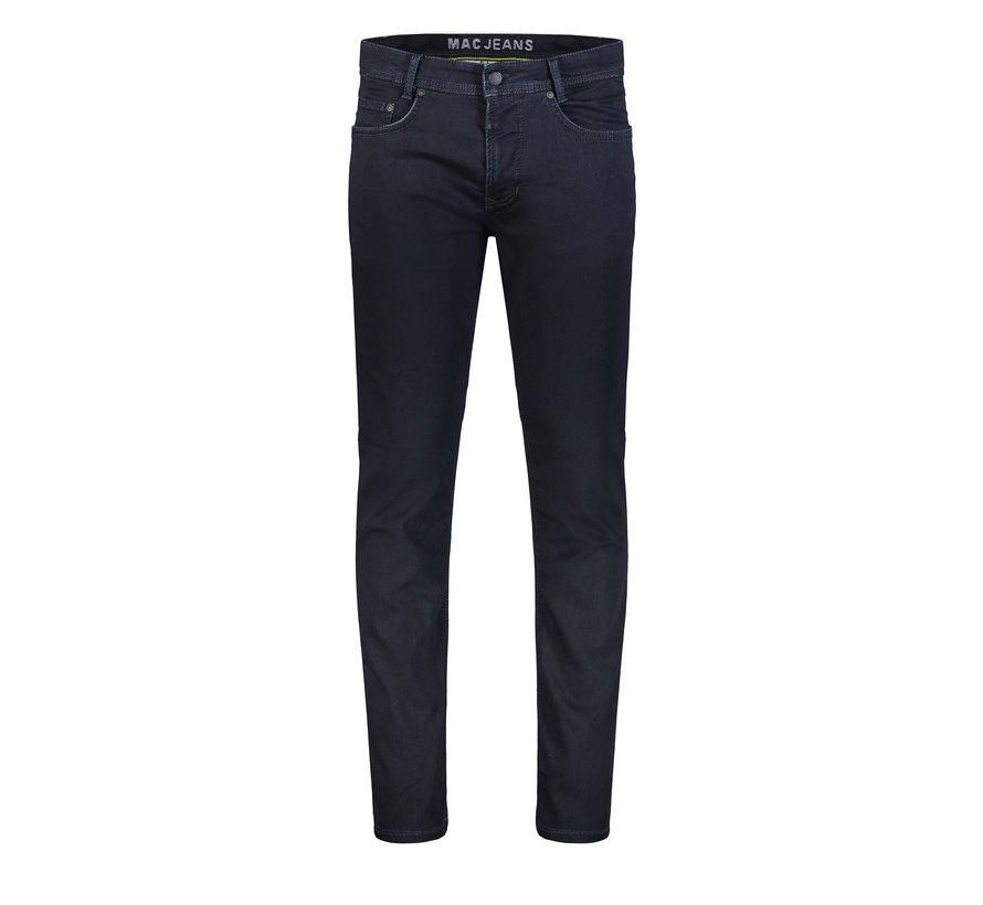 Jog'n Jeans H706 Rinsed Deep Blue (0590-00-0994L)