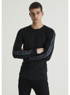 CHASIN' Longsleeve Sweater Damian Zwart (5111400038-E90)