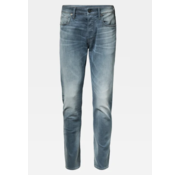 G-star Jeans Slim Fit Blauw (51001 - B604 - A805)