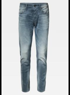 G-star Jeans Slim Fit Blauw (51001 - B604 - A805)