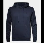 G-star Sweater Ronde Hals Navy Blauw (D16121 - C235 - 6067)