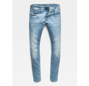 G-star Jeans Skinny Fit Blauw (51010 - 8968 - 8436)