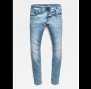 G-star Jeans Skinny Fit Blauw (51010 - 8968 - 8436)N