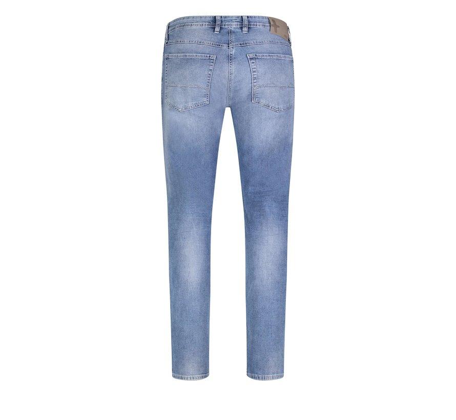 Jog'n Jeans Light Authentic H230 (0590-00-0994L)