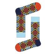 Happy Socks Optic Dot Multicolour (OPD01 - 6500)