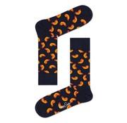 Happy Socks Happy Socks Hotdog Navy (HOT01 - 6500)