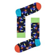 Happy Socks Toucan Navy (TOU01 - 6500)
