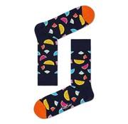 Happy Socks Watermelon Navy (WAT01 - 6500)