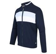 Blue Industry Vest Indigo Blauw (KBIS20 - M3)N