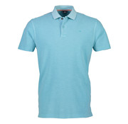Lerros Poloshirt met korte mouw regular fit mint (2933203 - 428 - MINT)