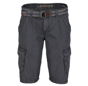 Lerros Bermuda regular fit rock grey (2939212 - 269 - ROCK GREY)