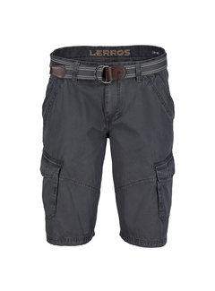 Lerros Bermuda regular fit rock grey (2939212 - 269 - ROCK GREY)