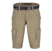 Lerros Bermuda regular fit beige (2939212 - 729 - BEIGE)