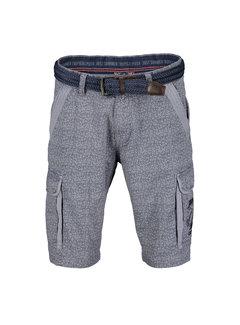 Lerros Bermuda regular fit soft grey (2949226 - 245 - SOFT GREY)