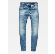 G-star Jeans Slim Fit Blauw (51001 - B631 - A817)