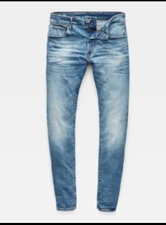 G-star Jeans Slim Fit Blauw (51001 - B631 - A817)