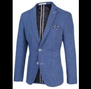 Blue Industry Colbert Blauw (JBIS20 - M32)