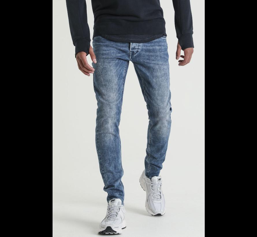 Jeans Ego Logan Blauw (1111400013 - E00)