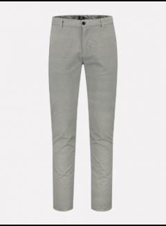 Dstrezzed Chino Slim Fit Print Beige (501364 - 255)