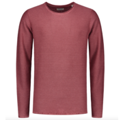 Dstrezzed Pullover Rood (404186 - 421)