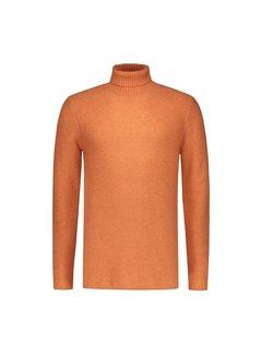 Dstrezzed Coltrui Oranje (404231 - 439)