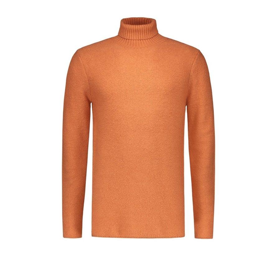 Coltrui Oranje (404231 - 439)